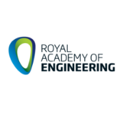 royal academy of engineering prêmio